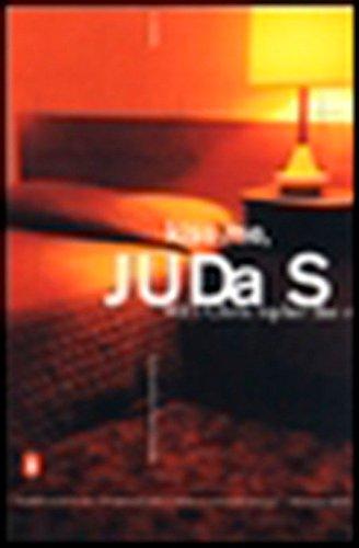 9780140289015: Kiss ME, Judas