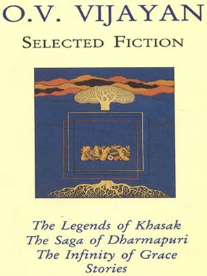 Selected Fiction