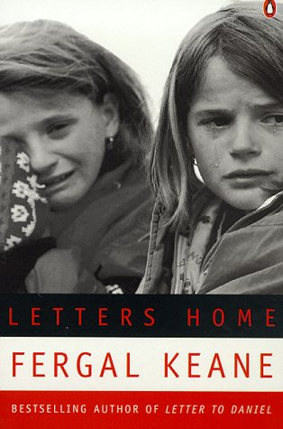 9780140289794: Letters Home