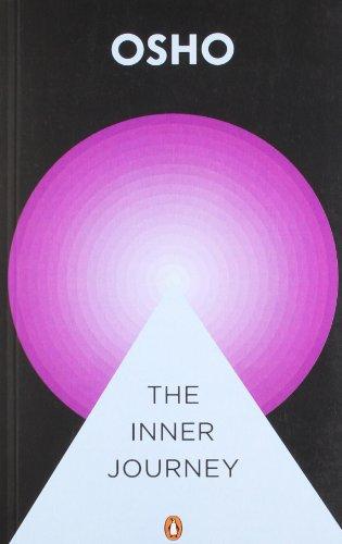 9780140290172: The Inner Journey