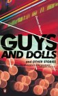 9780140290226: Guys And Dolls And Other Stories