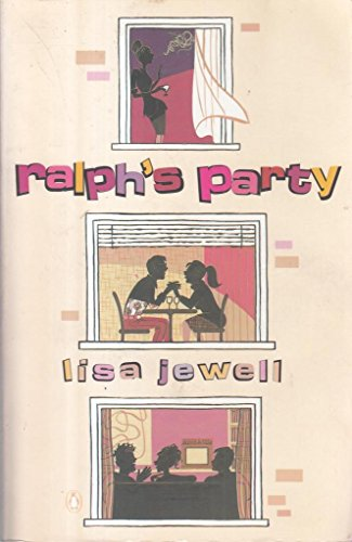 9780140290325: Ralph's Party