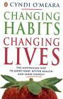 9780140290363: Changing Habits, Changing Lives
