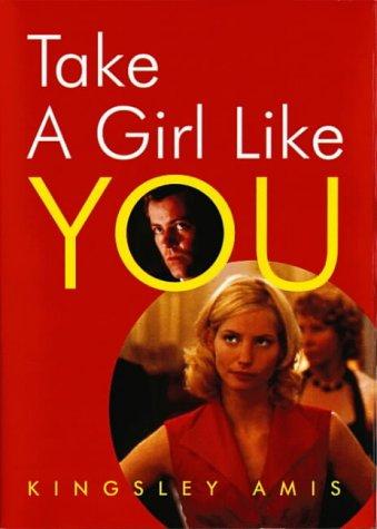 9780140290806: Take A Girl Like You