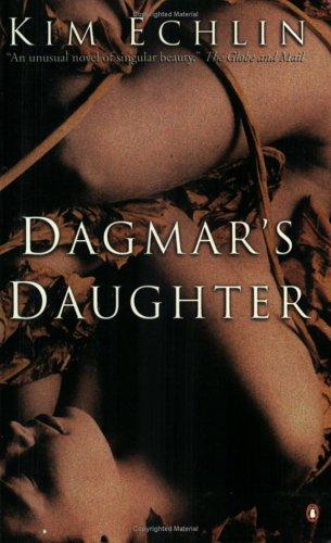 9780140290929: Dagmars Daughter