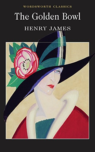 9780140290974: Henry James: A Life in Letters