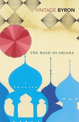 9780140291537: The Road to Oxiana