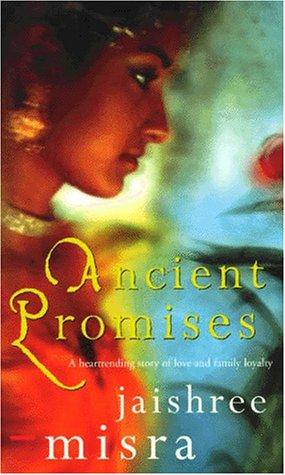 9780140292077: Ancient Promises