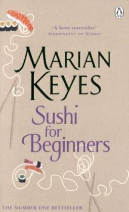 9780140292817: Sushi for Beginners