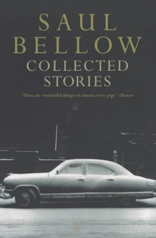 9780140292893: Collected Stories