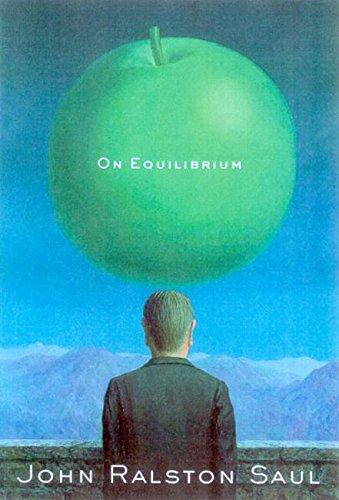 9780140293142: On Equilibrium