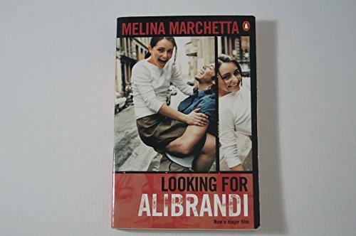 Looking For Alibrandi: Melina Marchetta