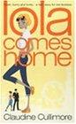 9780140294248: Lola Comes Home