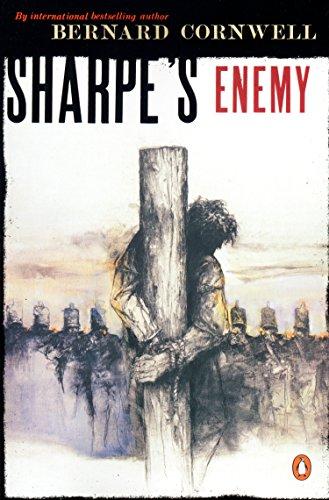 9780140294347: Sharpe's Enemy (#6) (Richard Sharpe Adventure)