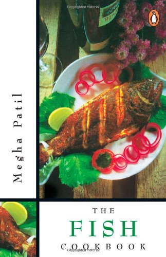 9780140294507: Fish Cookbook