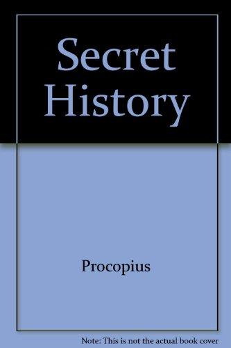 9780140294583: The Secret History