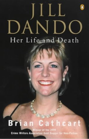 9780140294682: Jill Dando: Her Life and Death