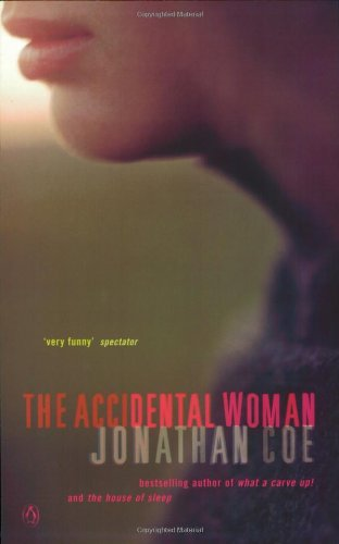 9780140294903: The Accidental Woman