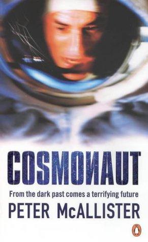9780140295283: Cosmonaut [letter N Reversed]