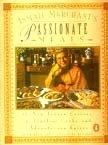 Ismail Merchant's Passionate Meals: Merchant, Ismail