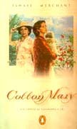 9780140295757: Cotton Mary : A Merchant Ivory Screenplay