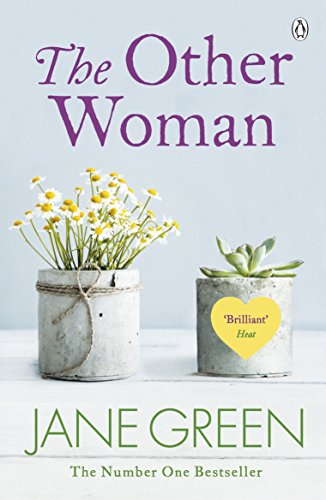 The Other Woman: Green, Jane