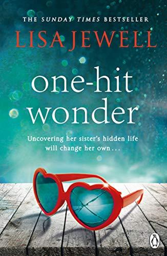 9780140295962: One-Hit Wonder