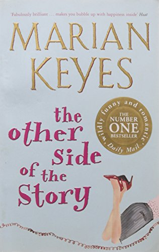 9780140295993: Other Side Of The Story,The