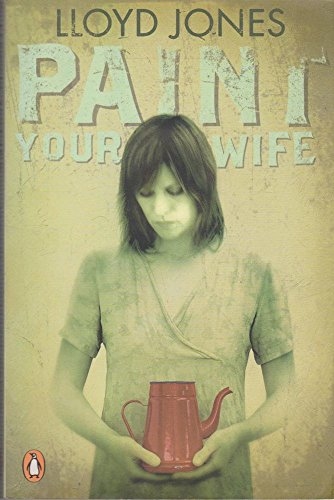 9780140296570: Paint Your Wife