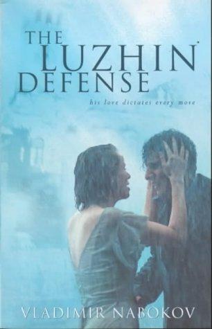 9780140296679: The Luzhin Defense