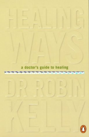 9780140296938: Healing Ways