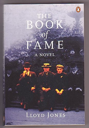 9780140296945: The Book of Fame