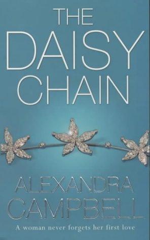 9780140297089: The Daisy Chain