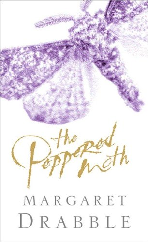 9780140297164: The Peppered Moth