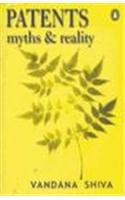 9780140298246: Patents: Myths and Reality