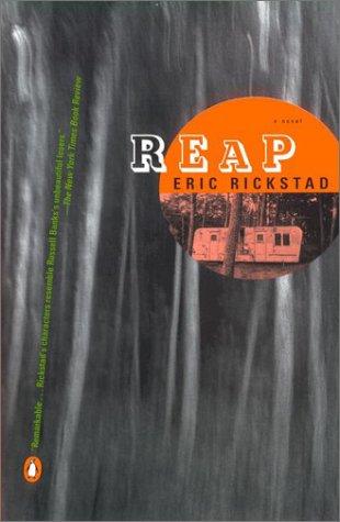 9780140298376: Reap