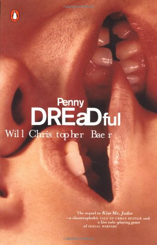 9780140298505: Penny Dreadful