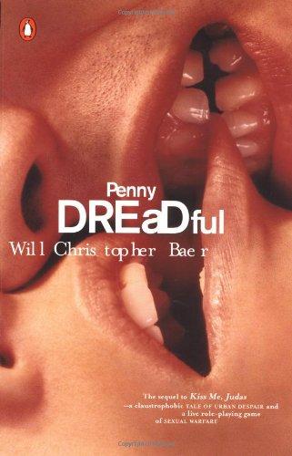 9780140298505: Penny Dreadful