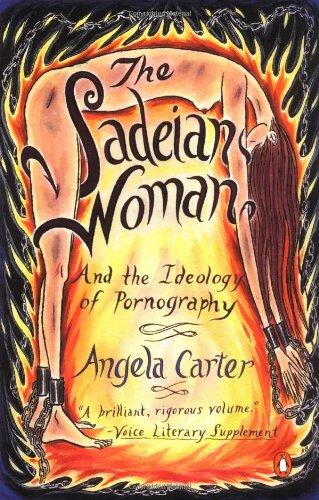 9780140298611: The Sadeian Woman
