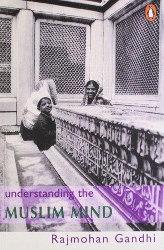 9780140299052: Understanding the Muslim Mind