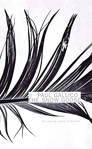 9780140299526: The Snow Goose; And The Small Miracle (Essential Penguin)