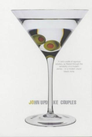 9780140299557: Couples (Essential Penguin)