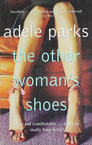 9780140299601: The Other Woman's Shoes
