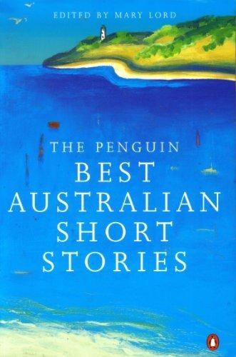 australia short stories Booktopia - buy short stories books online from australia's leading online bookstore discount short stories books and flat rate shipping of $695 per online book order.