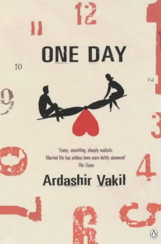 9780140299731: One Day