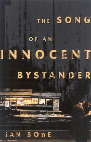 9780140299908: The Song of the Innocent Bystander