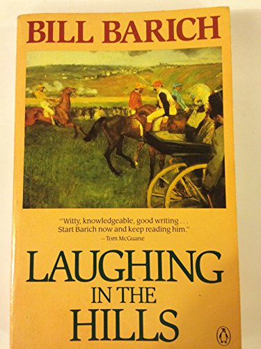 9780140299953: Laughing in the Hills