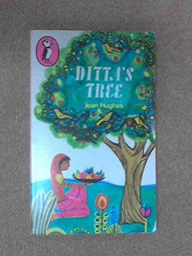 9780140300574: Ditta's Tree (Puffin Books)