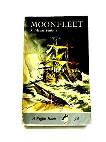 Moonfleet: J.Meade Falkner