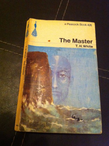 9780140303551: The Master